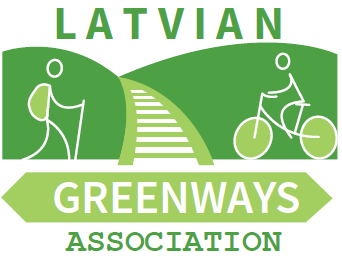 Latvian Greenways Association